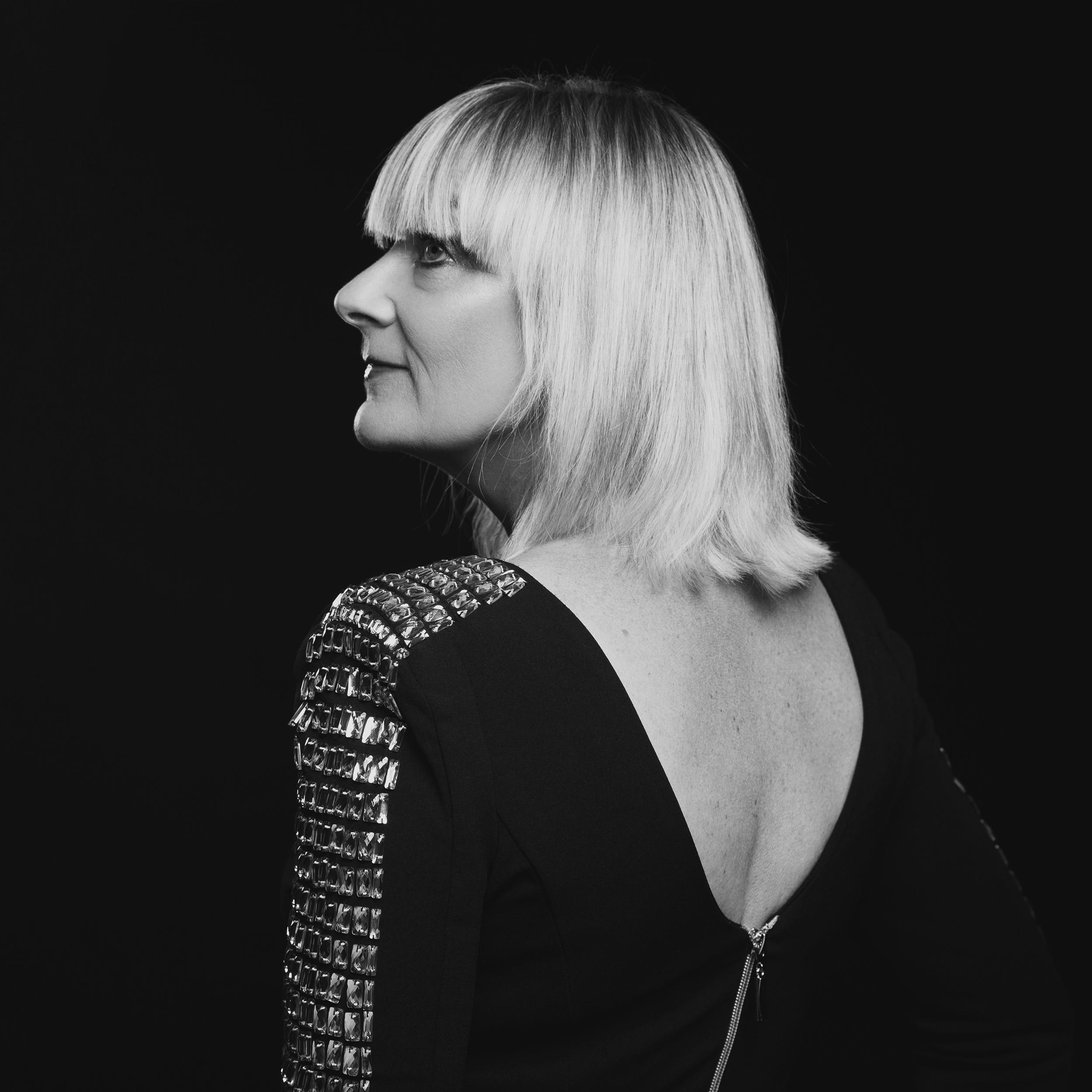 Jahreskonzert mit Sabine Brand & Gästen im Oranienwerk 18.01.20